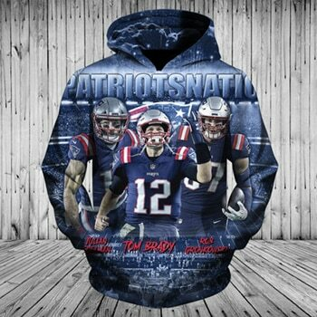 5f277dd1b   (OFFICIALLY-LICENSED-N.F.L.NEW-ENGLAND-PATRIOTS-NATION    TOM-BRADY-NO.12-PULLOVER-HOODIES NICE-CUSTOM-3D-GRAPHIC-PRINTED-DOUBLE-SIDED -ALL-OVER-GRAPHICS ...