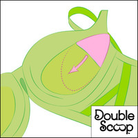 Enhance old bra's with new curves. Great for Body Diversity, Plus Size, Full Figured Athletic Wear