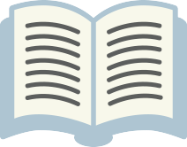 book-img.png