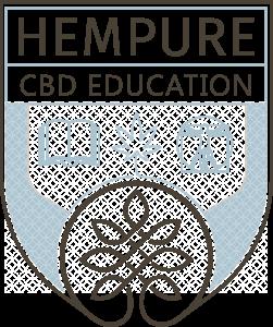 cbd-education1.png