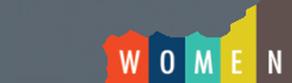 cfw-logo.png