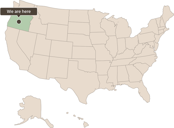 map-img.png