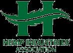 Product List Logo 1