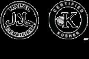 Product List Logo 3