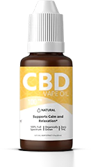 vape-oil-100mg-new.png