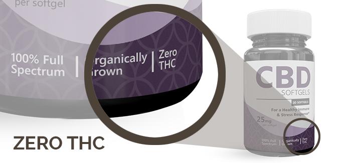 zero-thc.jpg
