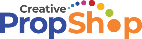Creative Prop Shop