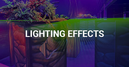 homepage-promo-banners-lighting-effects.jpg