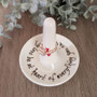 Ring Holder - May Love Be At The Heart