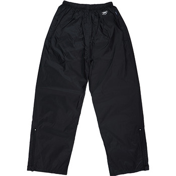 Stolite original waterproof pants black