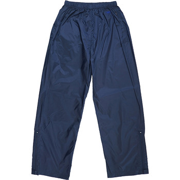Stolite original waterproof pants navy