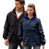 Stolite original rain jacket men women