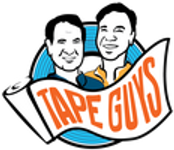 TapeGuys Innovative Tape Products