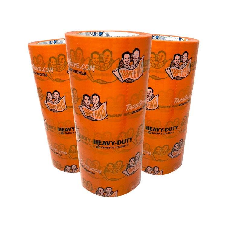 8inch-orange2-.jpg