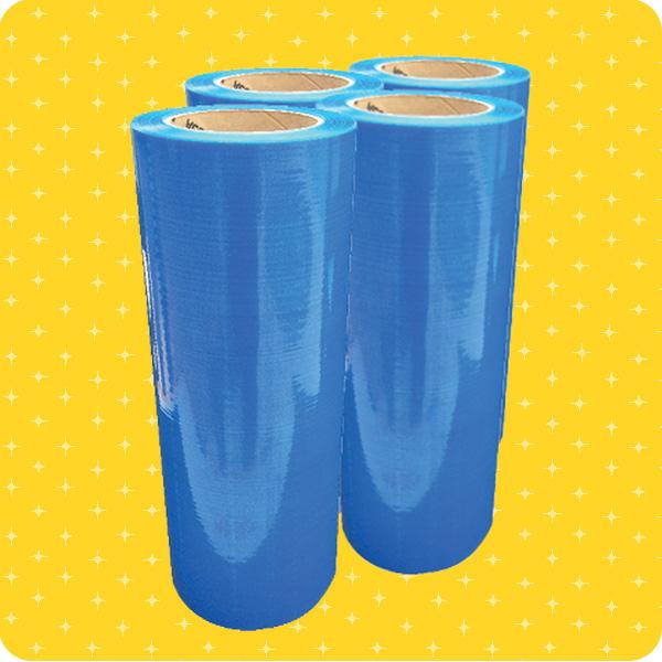 Tape Guys Medium Tack Removable Tape - Blue
