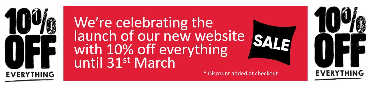 10-sales-banner-for-march-2.jpg