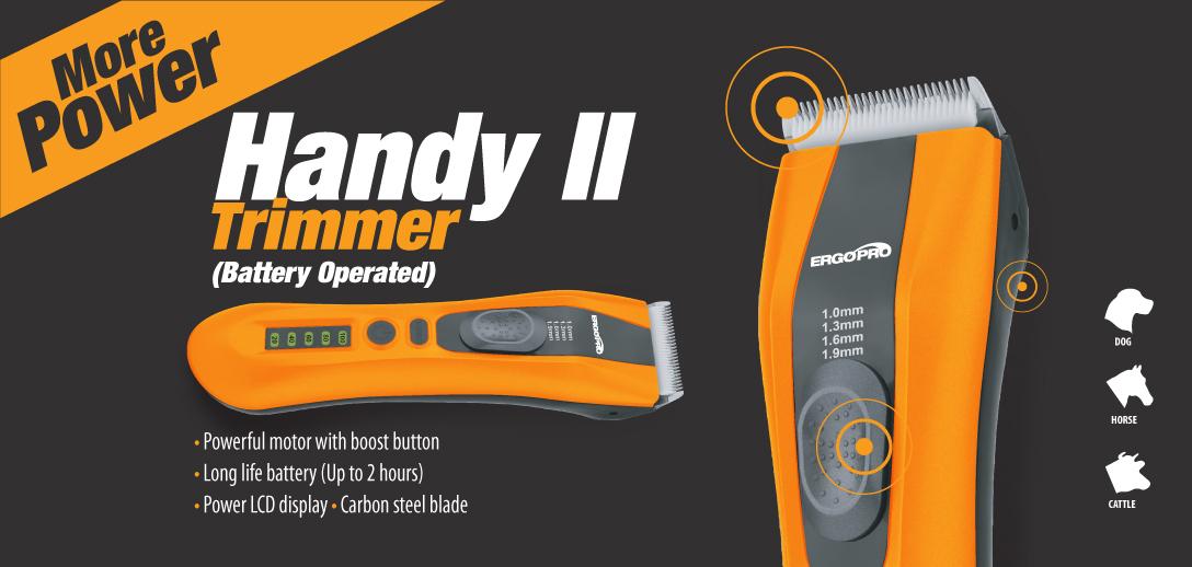 11339-clp-ergopro-handy-11-trimmer-web-banner-opt.jpg
