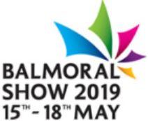 balmoral-show-2019-logo-2.jpg