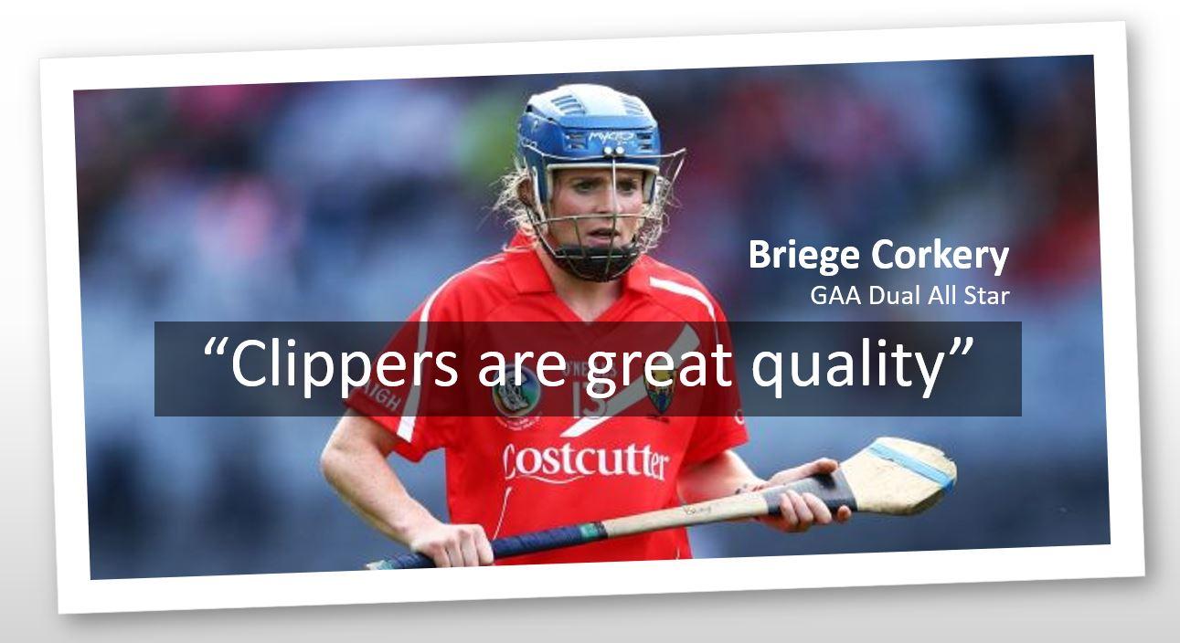 briege-corkery-website-pic.jpg