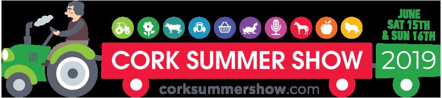 cork-summer-show-logo-2019.png