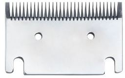 heiniger-comb.jpg
