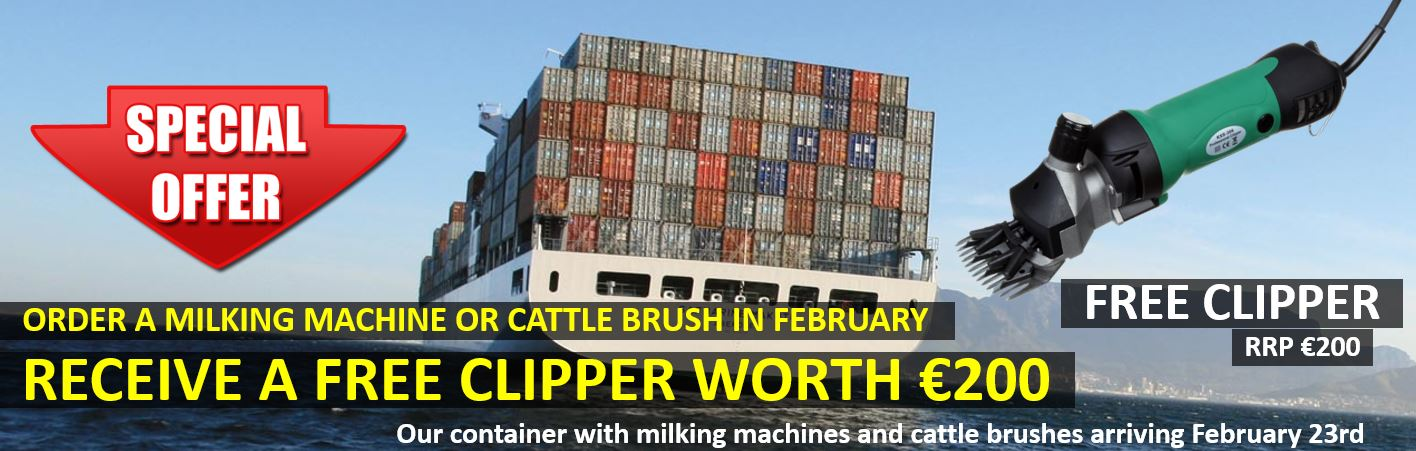 milker-free-clipper-banner-feb-2020.jpg