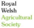 royal-welsh-logo.jpg