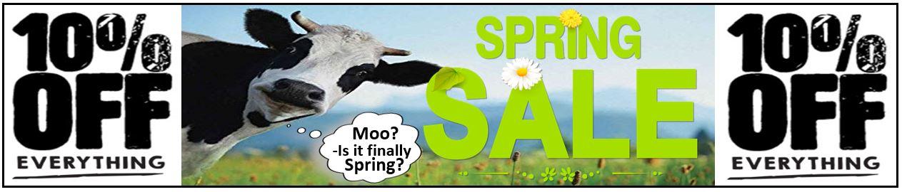 spring-banner-cow.jpg