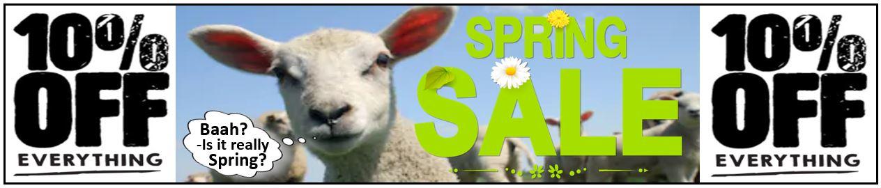spring-banner-lamb.jpg