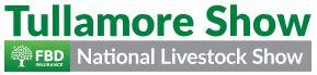 tullamore-show-2019-logo-2.jpg