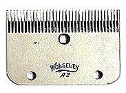 wolseley-comb.jpg