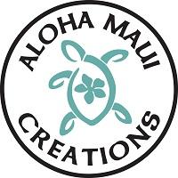 Ceci Chenault's - Aloha Maui Creations