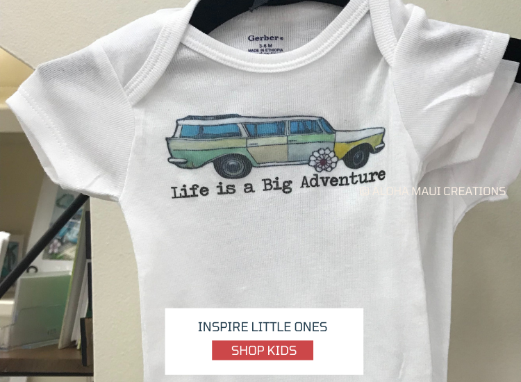 baby body suits, infant clothes, toys, children apparel