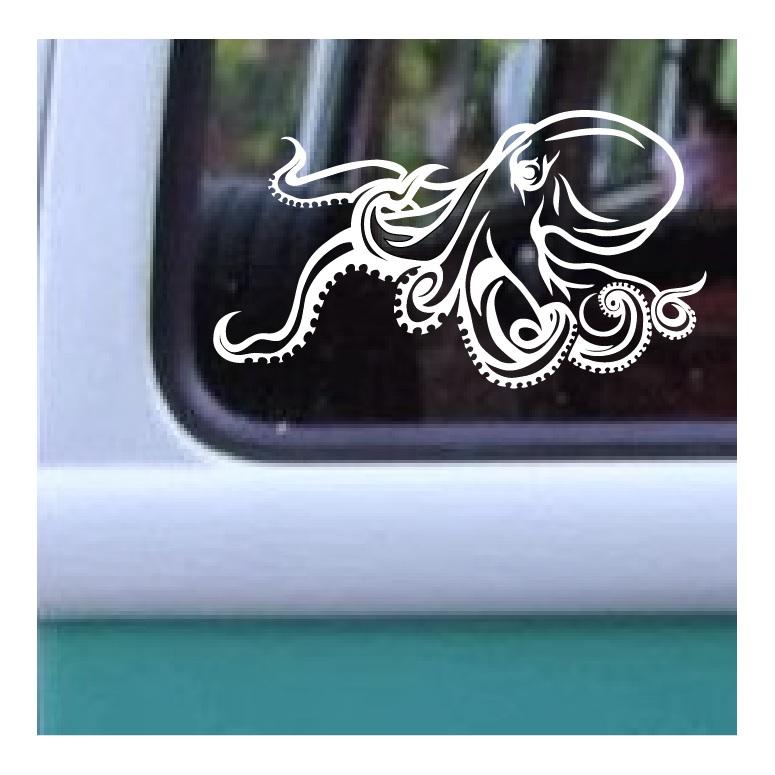 octopus-tenicals.jpg