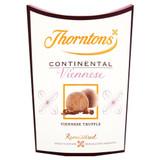 Thorntons Viennese Truffle