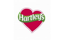 Hartleys