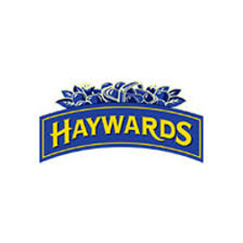 Haywards