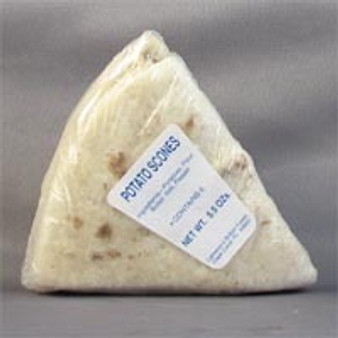 Camerons Potato Scones- PICK UP ONLY