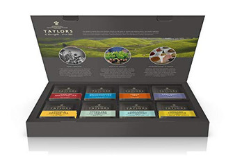 Taylors Selection Pack of Tea