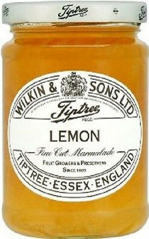 Tiptree Lemon Maralade