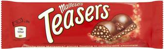 Maltesers Teasers bar