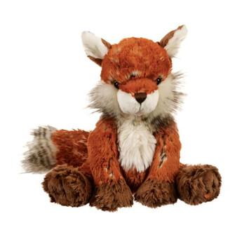 Wrendale Autumn Fox Plush