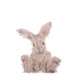 Wrendale Rowan Rabbit Plush