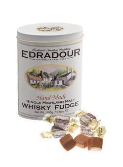 Edradour Fudge