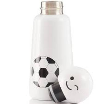 Lund London Football Bottle