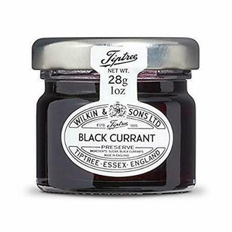 Tiptree Blackcurrant Small