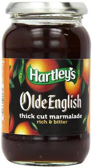 Hartleys Olde English Marmalade