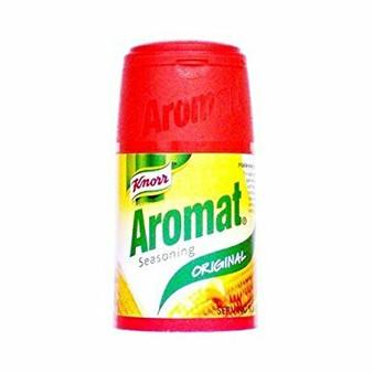 Knorr Aromat Original Seasoning 79g