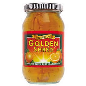 Robertson's Golden Shredless 454g
