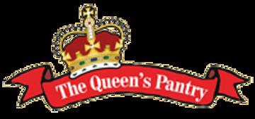 The Queen's Pantry, 4235 Merchants Walk Drive, Marietta, GA 30068